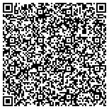 QR-код с контактной информацией организации Авто Прокат Фара, Компания