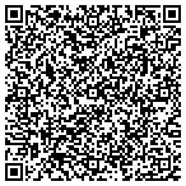 QR-код с контактной информацией организации АлексАвто (Аlexavto), ООО