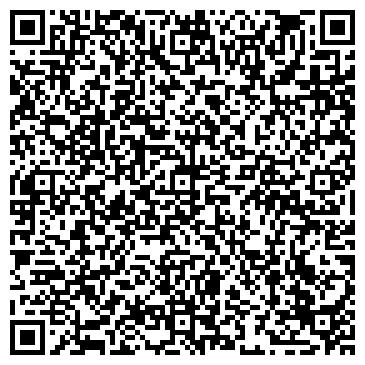 QR-код с контактной информацией организации Kiev Rent Car, ООО