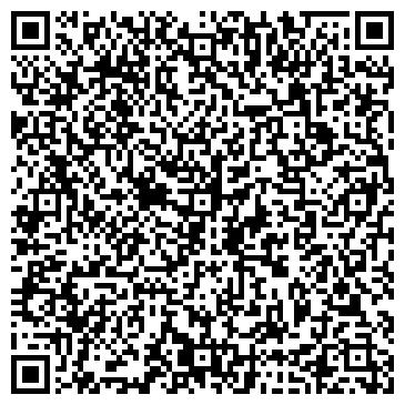 QR-код с контактной информацией организации Люкс - Экспресс, ООО