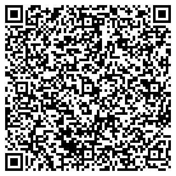 QR-код с контактной информацией организации Сититранс, ЧП (Citytrans)