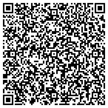 QR-код с контактной информацией организации Данчев И. В., ФЛП (Дива)