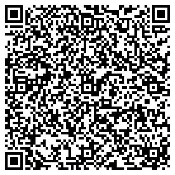 QR-код с контактной информацией организации Киев-Авто-Гарант, ООО