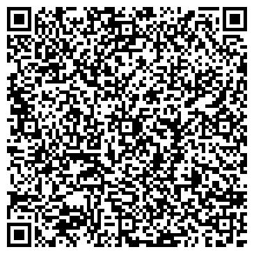 QR-код с контактной информацией организации Василенко,ЧП
