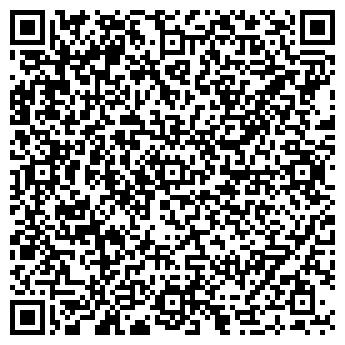 QR-код с контактной информацией организации Чаговец, ЧП