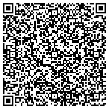 QR-код с контактной информацией организации ЭлитАвто (Elitavto), ООО
