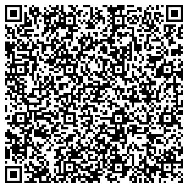 QR-код с контактной информацией организации Евролимузин, ООО