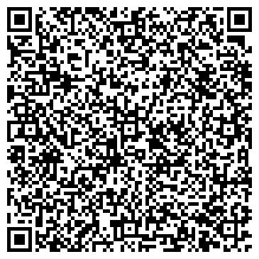 QR-код с контактной информацией организации СК Булат, ООО