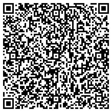 QR-код с контактной информацией организации Жежера В.П., СПД
