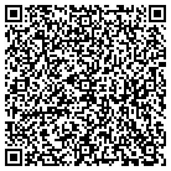 QR-код с контактной информацией организации Лимузин, ЧП