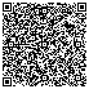 QR-код с контактной информацией организации Кофлик, ЧП