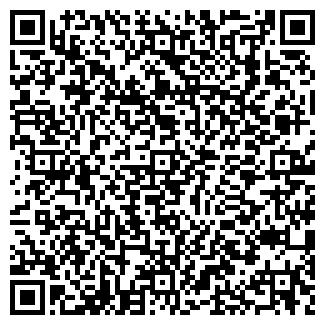 QR-код с контактной информацией организации Линник, СПД