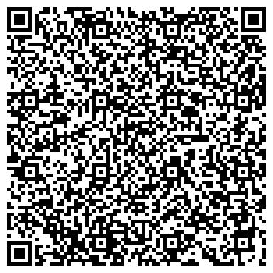 QR-код с контактной информацией организации Львовская транспортная организация , ЧП