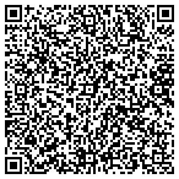 QR-код с контактной информацией организации Тара-Маркет, ООО