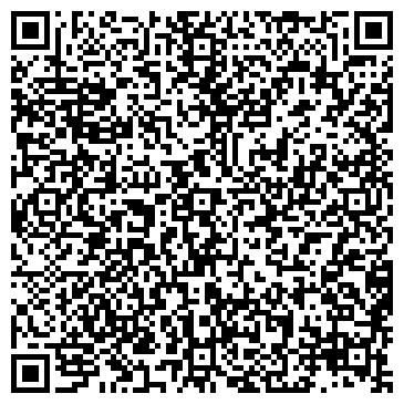 QR-код с контактной информацией организации Дар-Базис, ООО (Негабаритные перевозки)