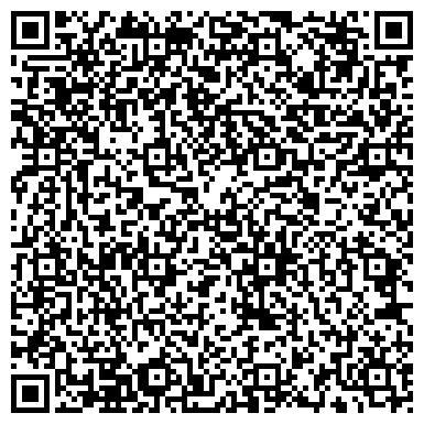 QR-код с контактной информацией организации Изяславский Агроснаб, ОАО