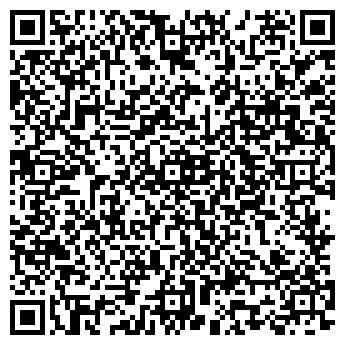QR-код с контактной информацией организации Назарий, ЧП