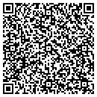 QR-код с контактной информацией организации Фаворит-Днепр, ЧП