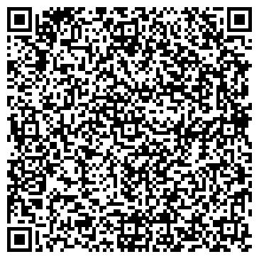 QR-код с контактной информацией организации К Мастер, Компания