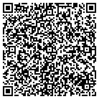 QR-код с контактной информацией организации Укрюгимпекс, ООО