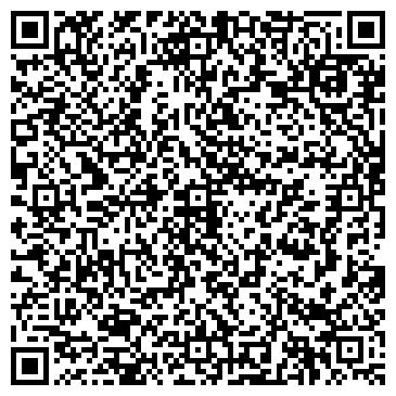QR-код с контактной информацией организации Билатис, ООО