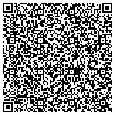QR-код с контактной информацией организации Николаевское экспериментально-механическое предприятие, (НЭМП) ООО