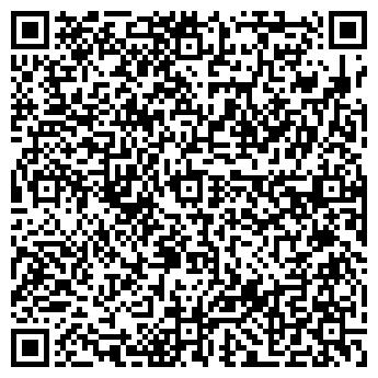 QR-код с контактной информацией организации Мазуренко В.Н., ЧП
