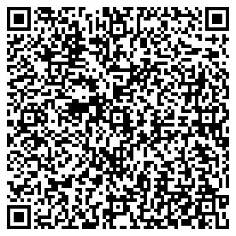 QR-код с контактной информацией организации Мотовоз (Motovoz), ЧП
