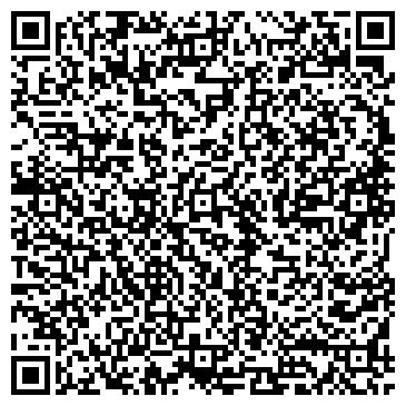 QR-код с контактной информацией организации Авто-ангел, ЧП