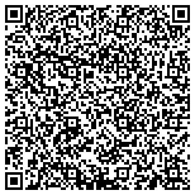 QR-код с контактной информацией организации Тест-запчасть, ЧП Иваногло