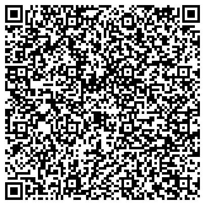 QR-код с контактной информацией организации Транспортный Союз Донбасса, Корпорация