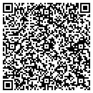 QR-код с контактной информацией организации Мобил Моторс, ООО
