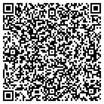 QR-код с контактной информацией организации Мотоэвакуатор, СПД