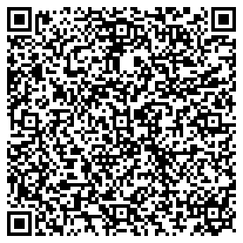 QR-код с контактной информацией организации Рошко, ЧП
