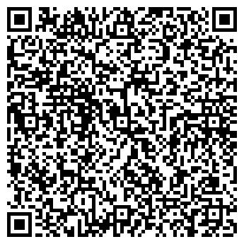 QR-код с контактной информацией организации Автоэвакуатор, Компания