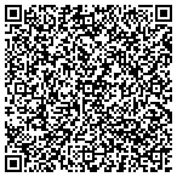 QR-код с контактной информацией организации AUTOHELP, ЧП