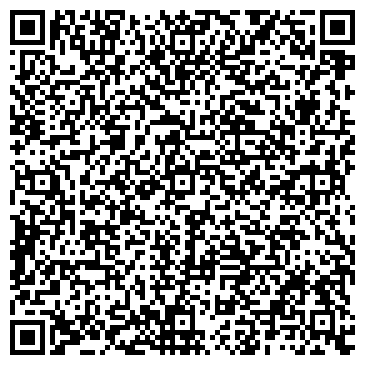 QR-код с контактной информацией организации Эвакуатор ЛГ, ООО