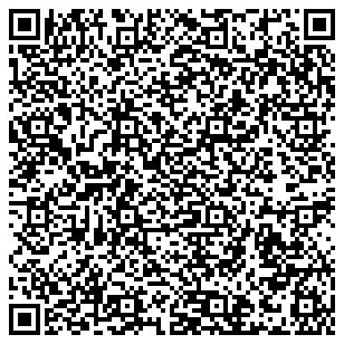 QR-код с контактной информацией организации Автоэвакуатор 911, Компания