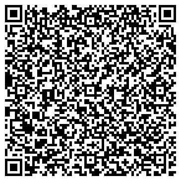 QR-код с контактной информацией организации Мотолюкс, ЧП