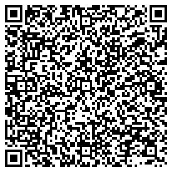 QR-код с контактной информацией организации Motoart, ЧП