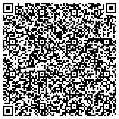 QR-код с контактной информацией организации Kupimoto (Купимото), ЧП