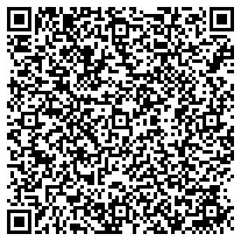 QR-код с контактной информацией организации ЧП Львов В.В.