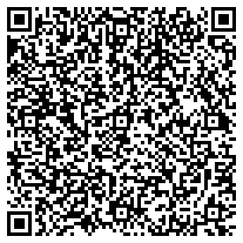 QR-код с контактной информацией организации Транс мотор сервис ,ООО (Транс мотор сервіс)
