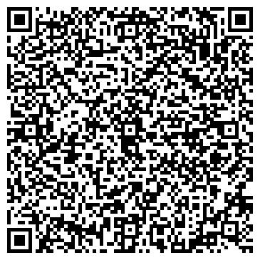 QR-код с контактной информацией организации Компания Автопрестиж, ЧП