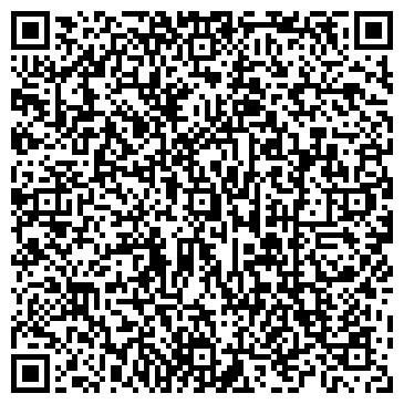 QR-код с контактной информацией организации Охрименко М.Н., СПД