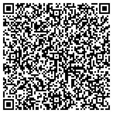 QR-код с контактной информацией организации Канский В.Г., СПД