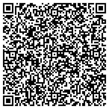 QR-код с контактной информацией организации УКРТРАНС ЛУГАНСК, ЧАО