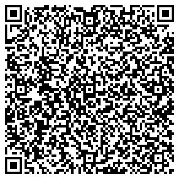 QR-код с контактной информацией организации Вовк Л.Н., ЧП