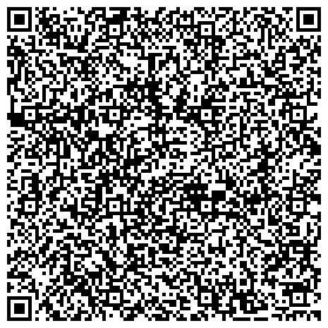 """QR-код с контактной информацией организации Субъект предпринимательской деятельности """"Плетена корзина"""" Изделия из лозы, плетеные корзины из лозы, плетеная мебель из лозы ФОП Бугаец С.А."""