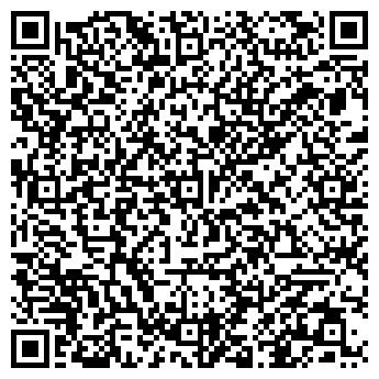 QR-код с контактной информацией организации Петряев, ЧП
